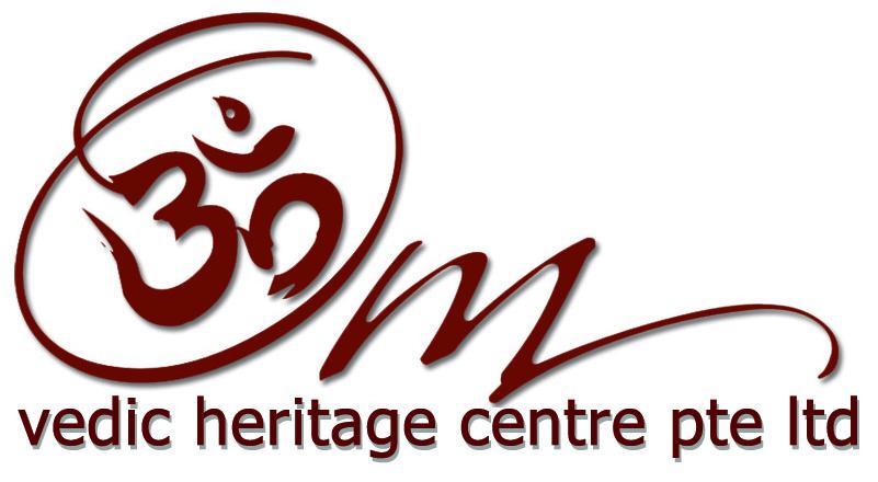 Om Vedic Heritage Centre